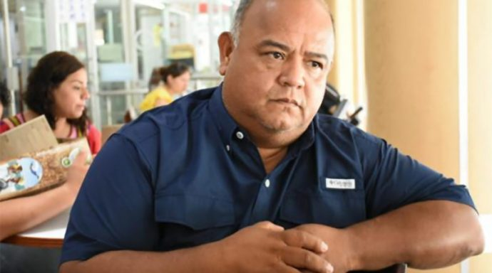 Detienen a presunto asesino de hija de diputada de Morena
