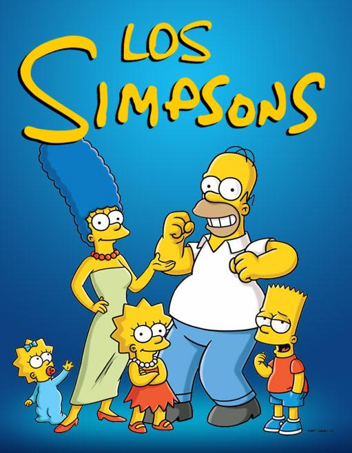 Los simpson temporada 30 [2019][Español Latino][1080p][MEGA]