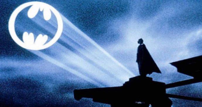 La CDMX emitirá Batiseñal en aniversario de Batman