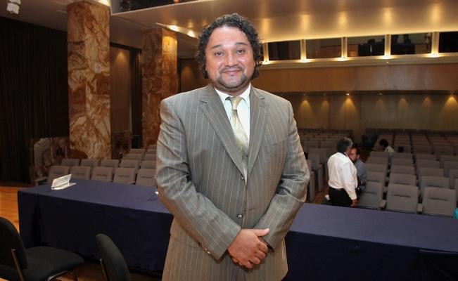 Bellas Artes perdió el motivo por el cual se creó: tenor Ramón Vargas