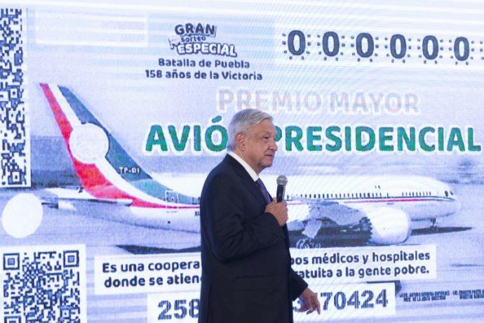 ¿Adiós a los puentes vacacionales? López Obrador presentará una propuesta para eliminarlos